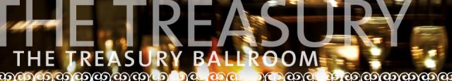 ballroomheader